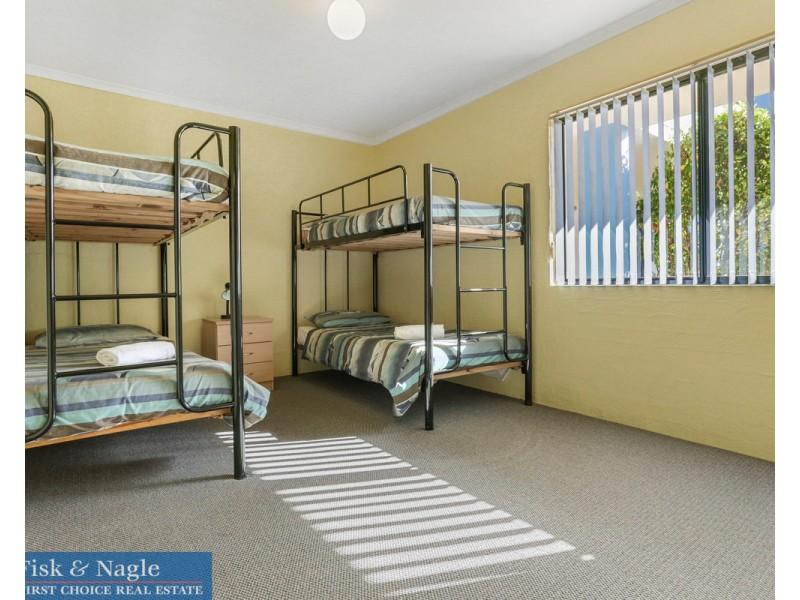 6/20 Elizabeth Street, Merimbula NSW 2548