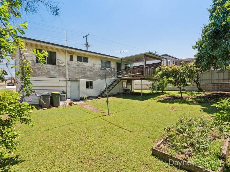 604 Beatty Road, Acacia Ridge QLD 4110