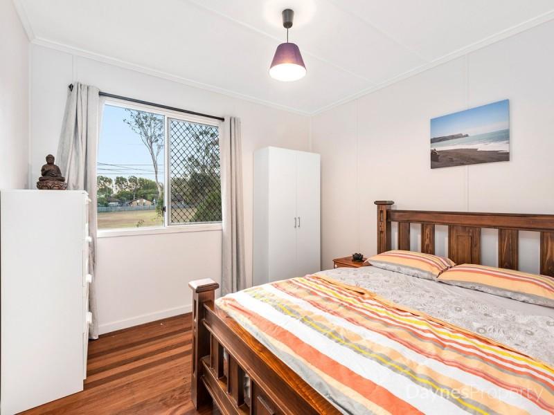 227 Watson Road, Acacia Ridge QLD 4110