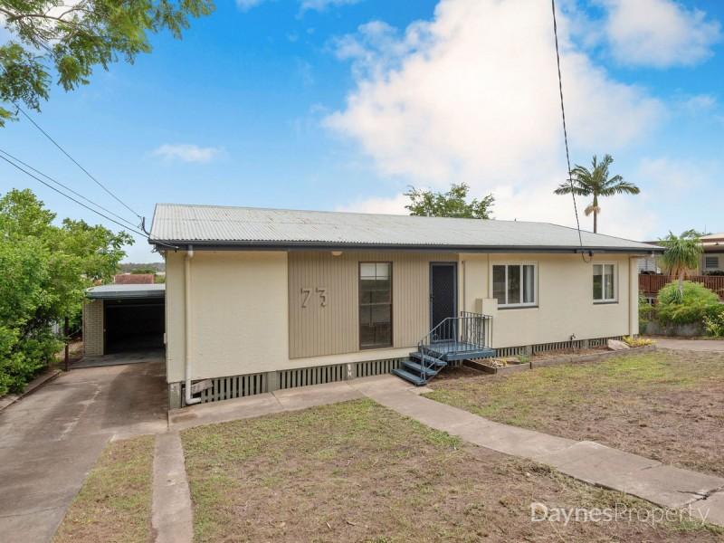 73 Gregory Street, Acacia Ridge QLD 4110