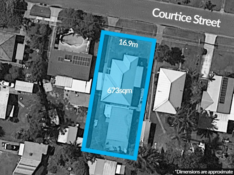22 Courtice Street, Acacia Ridge QLD 4110