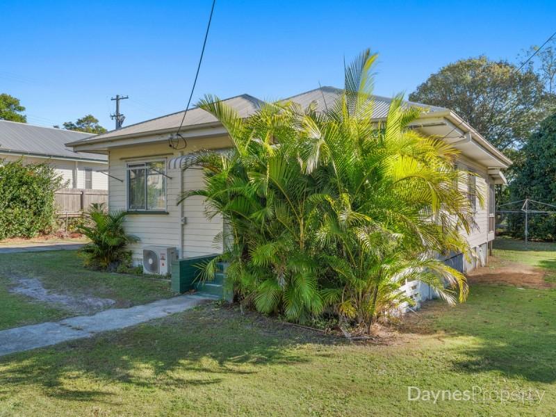 340 Watson Road, Acacia Ridge QLD 4110