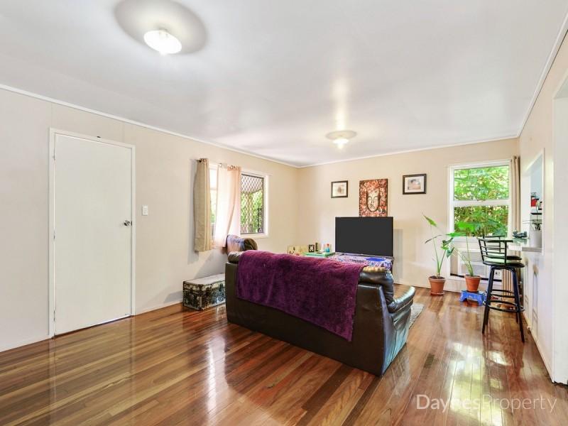 41 Dellow Street, Acacia Ridge QLD 4110