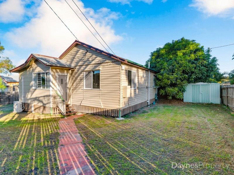 44 Sussex Road, Acacia Ridge QLD 4110