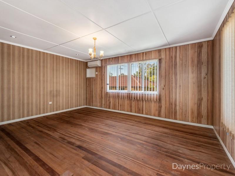 67 Merchiston Street, Acacia Ridge QLD 4110