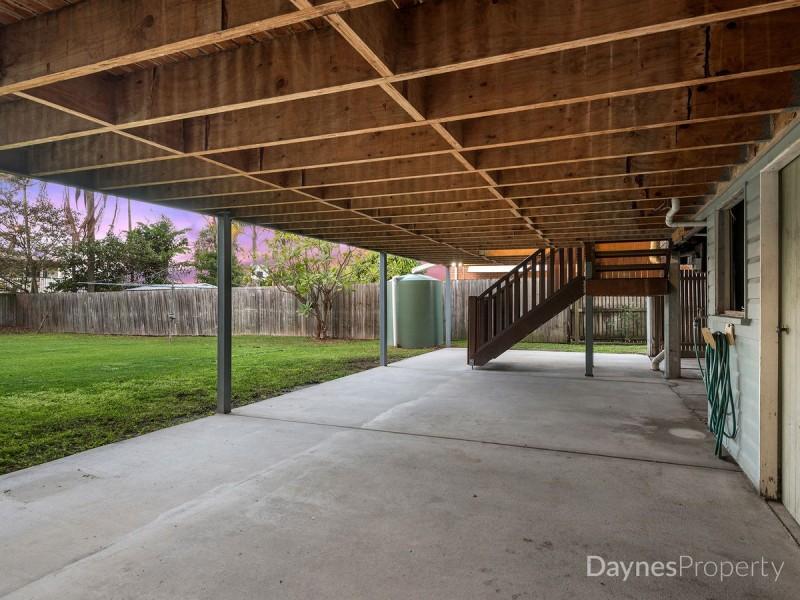 18 Glenview Street, Acacia Ridge QLD 4110
