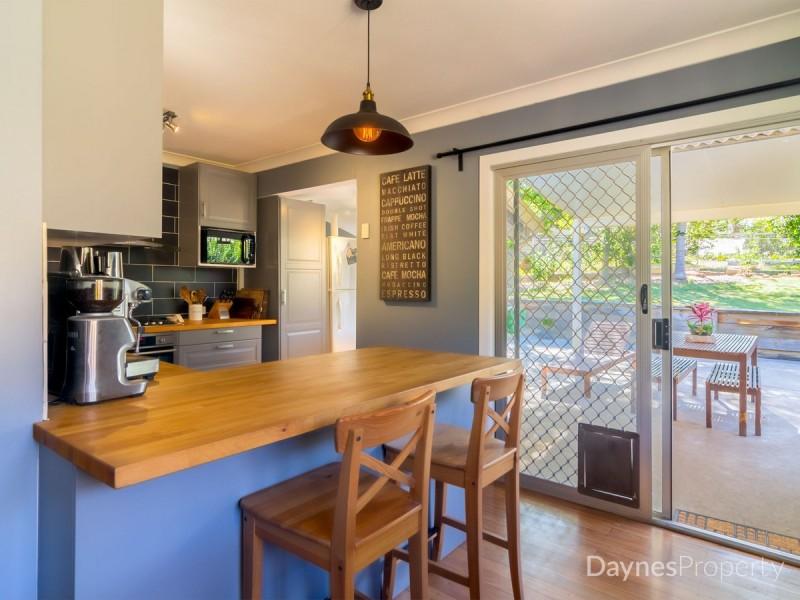 34 Dellow Street, Acacia Ridge QLD 4110