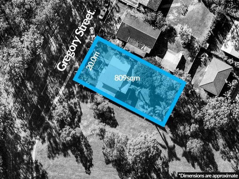 106 Gregory Street, Acacia Ridge QLD 4110