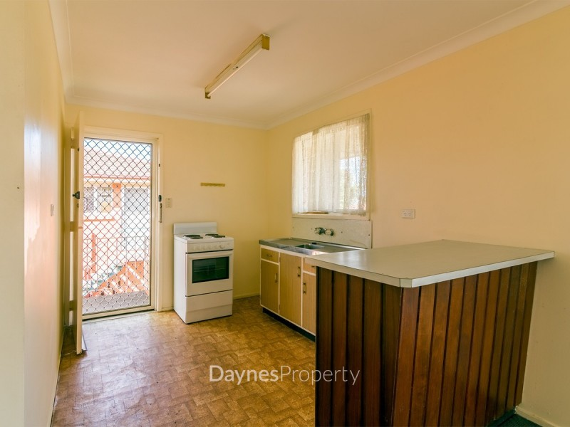 6 Bexhill Street, Acacia Ridge QLD 4110