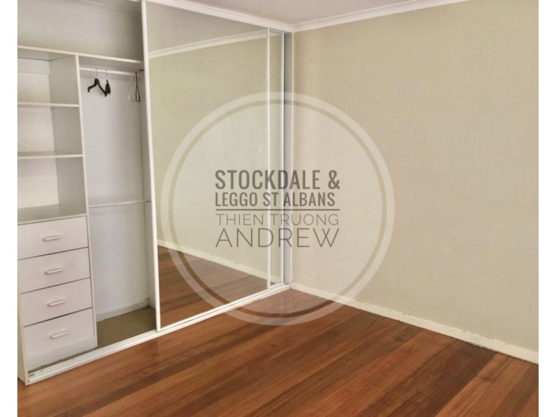 4/45 Adelaide Street, St Albans VIC 3021