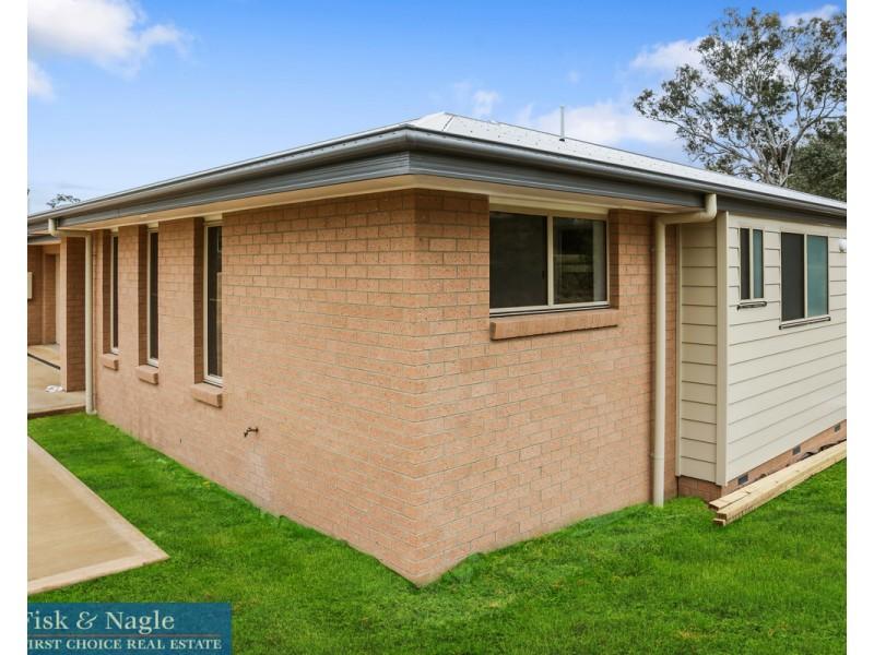 7B Denison Close, Bega NSW 2550