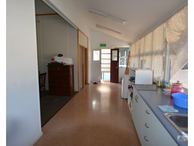 East Palmerston QLD 4860
