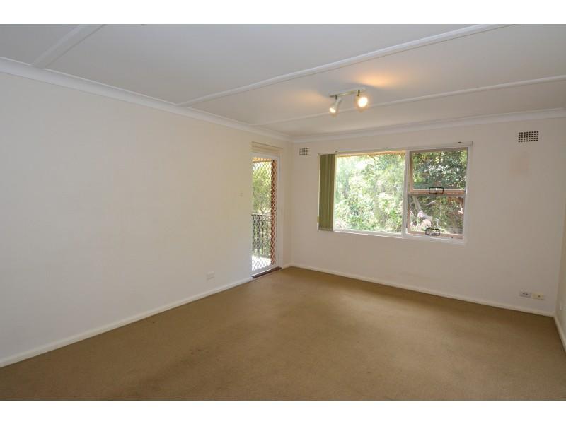 15/57 Gladstone Street, Newport NSW 2106