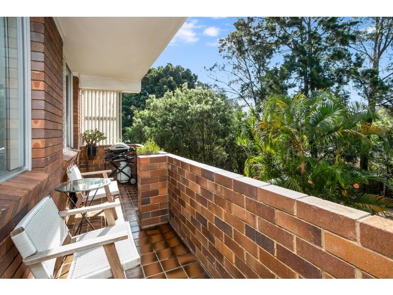 2/65 Gladstone Street, Newport NSW 2106