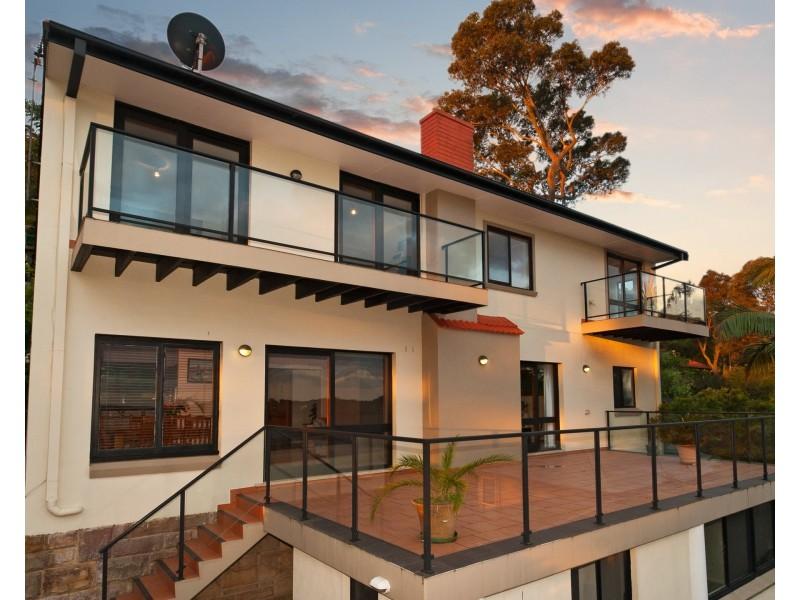 113 Wallumatta Road, Newport NSW 2106