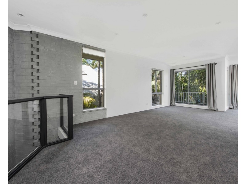 4 Neptune Road, Newport NSW 2106