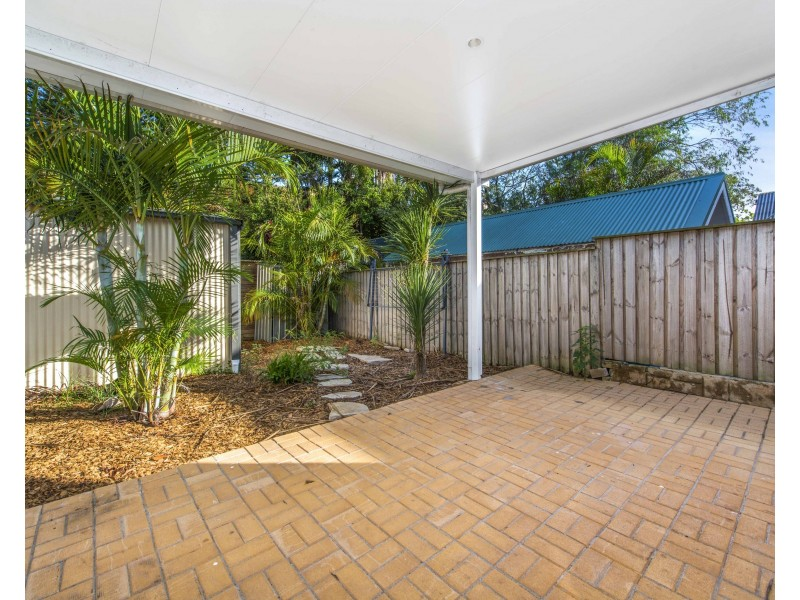 4a The Boulevarde, Newport NSW 2106