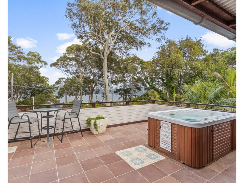 7 Prince Alfred Parade, Newport NSW 2106