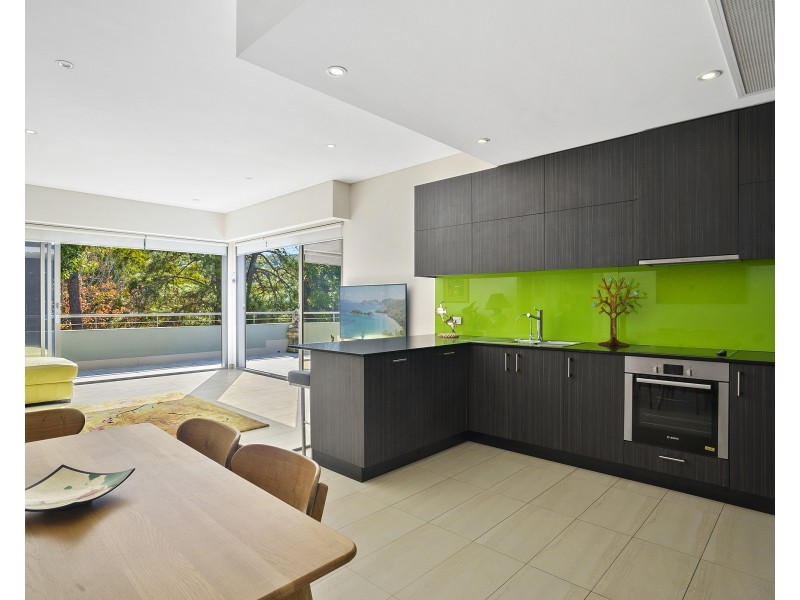 11/337-341 Barrenjoey Road, Newport NSW 2106