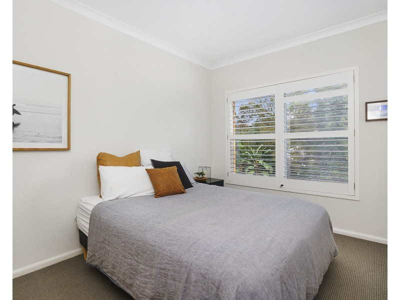 9/405 Barrenjoey Road, Newport NSW 2106
