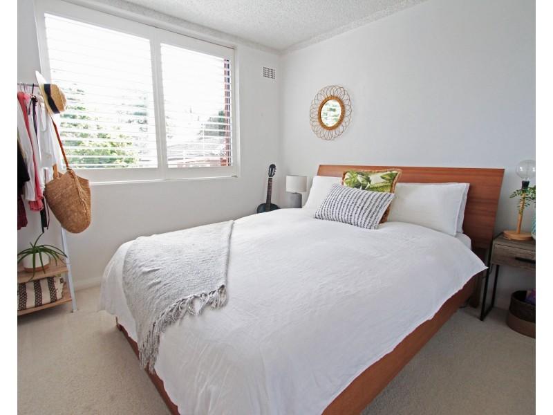 3/69 Beaconsfield Street, Newport NSW 2106