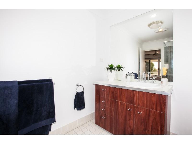 19 Cooper Street, Murarrie QLD 4172