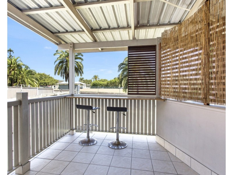 9/30 Villa Street, Annerley QLD 4103