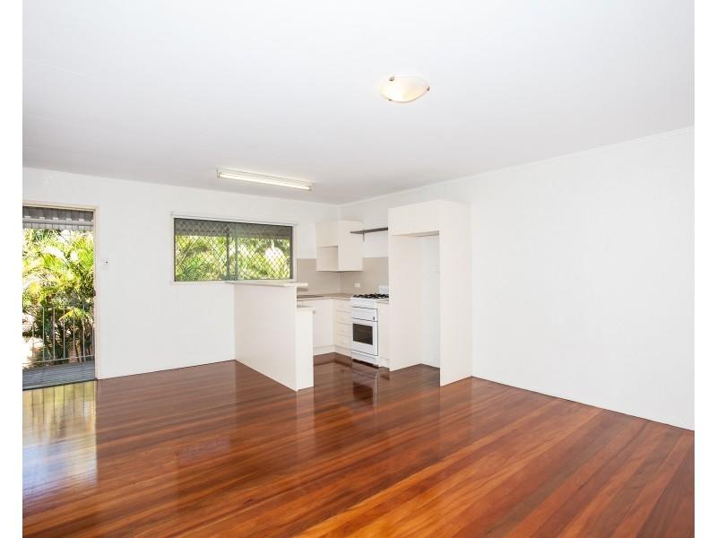 5/131 Mowbray Terrace, East Brisbane QLD 4169