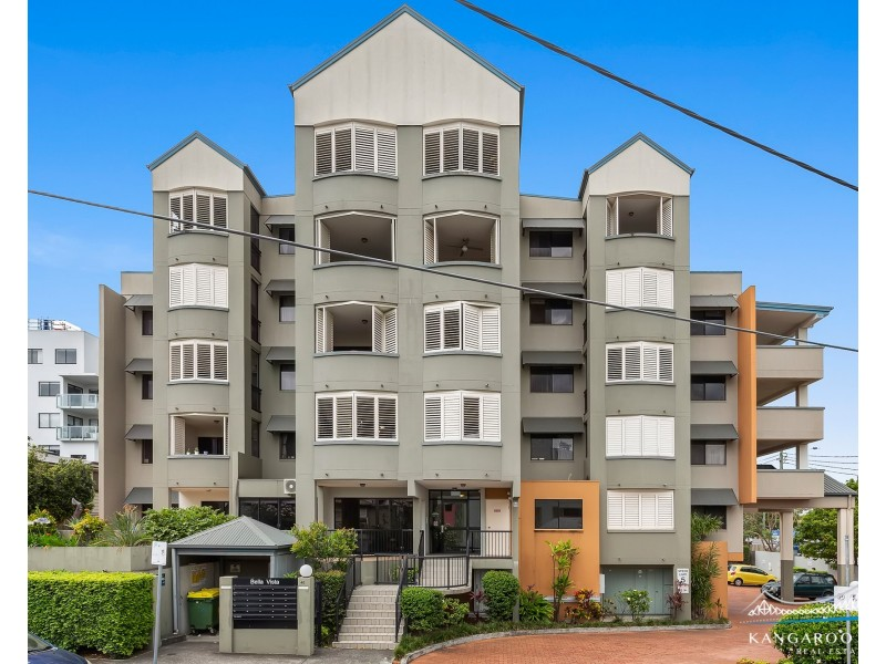 40 Bell Street, Kangaroo Point QLD 4169