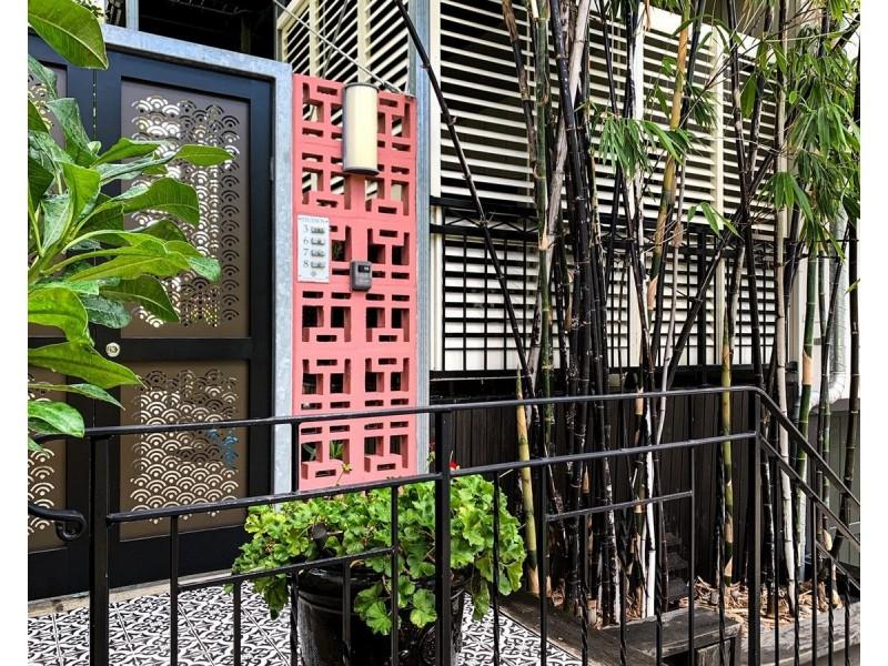 6/185 Vulture Street, South Brisbane QLD 4101