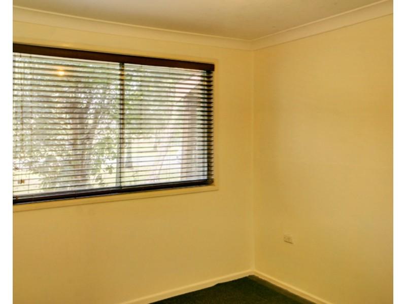 16 Rawdon Street, Lawrence NSW 2460