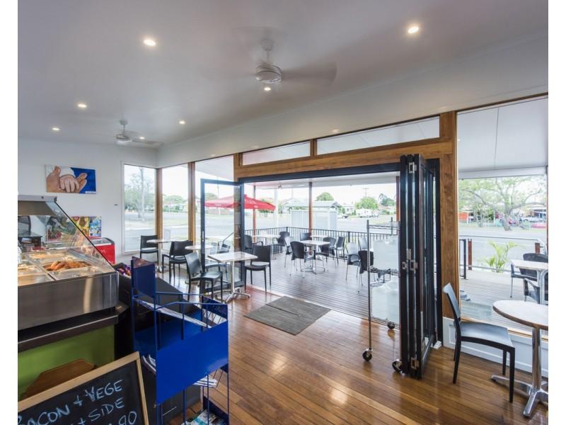 161 Turf Street, Grafton NSW 2460