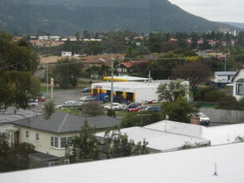 12A Abbottsfield Road, Claremont TAS 7011