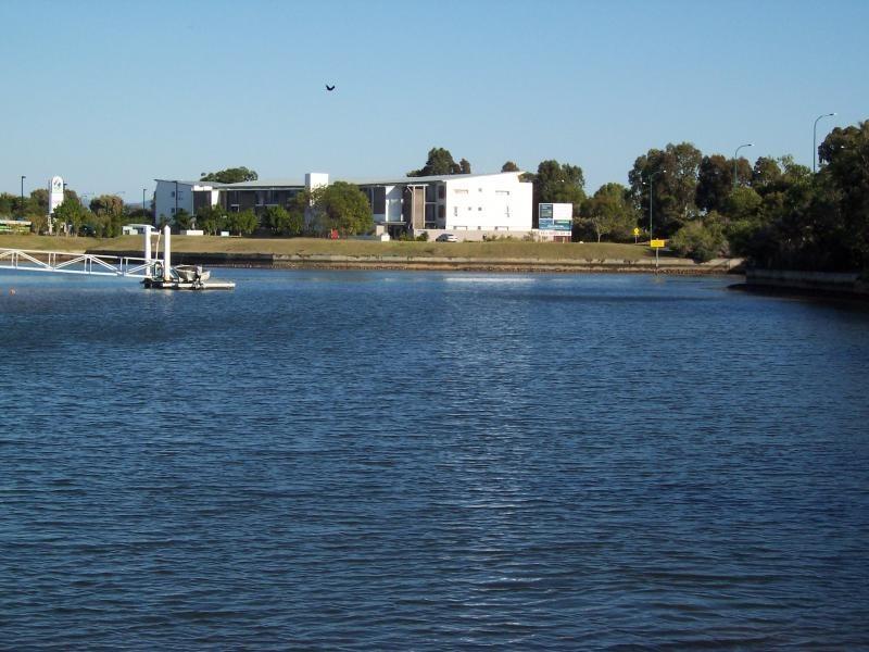 42 Pelican Waters Blvd, Pelican Waters QLD 4551