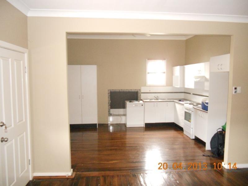 49 Melbourne Street, Aberdare NSW 2325