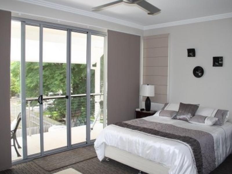 22 Adair St, Bald Hills QLD 4036