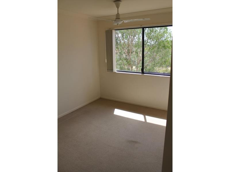 1 Secondary St, Upper Coomera QLD 4209