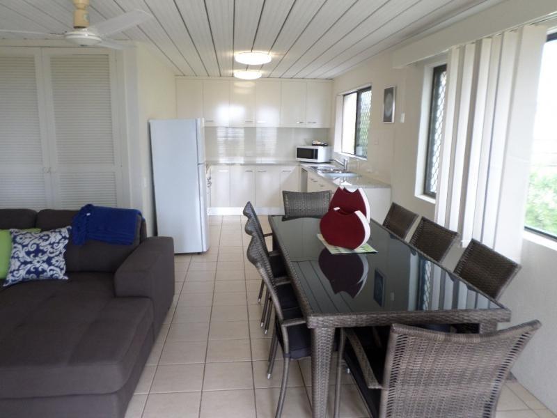 71 Esplanade, Bargara QLD 4670