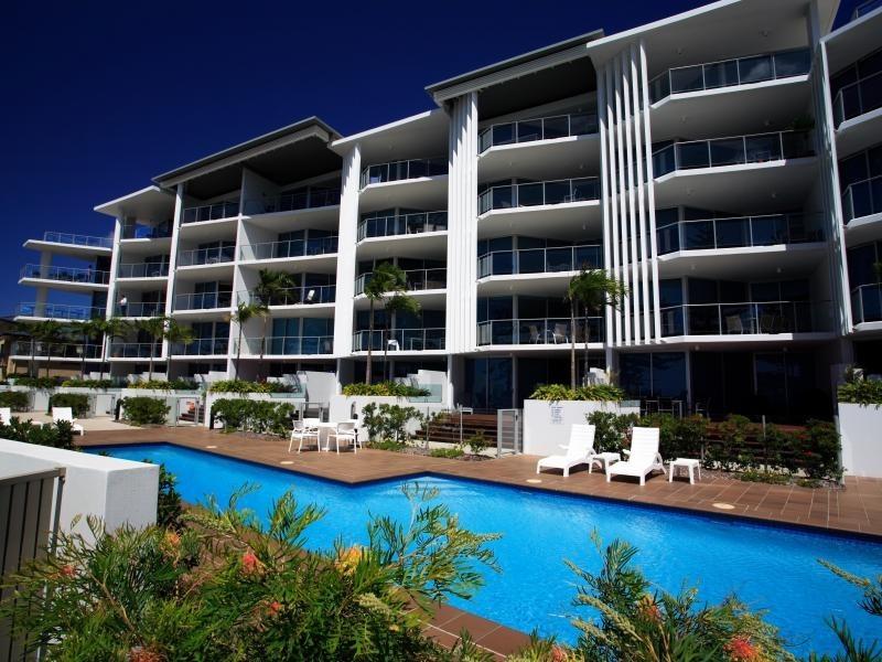 83-87 Esplanade, Bargara QLD 4670