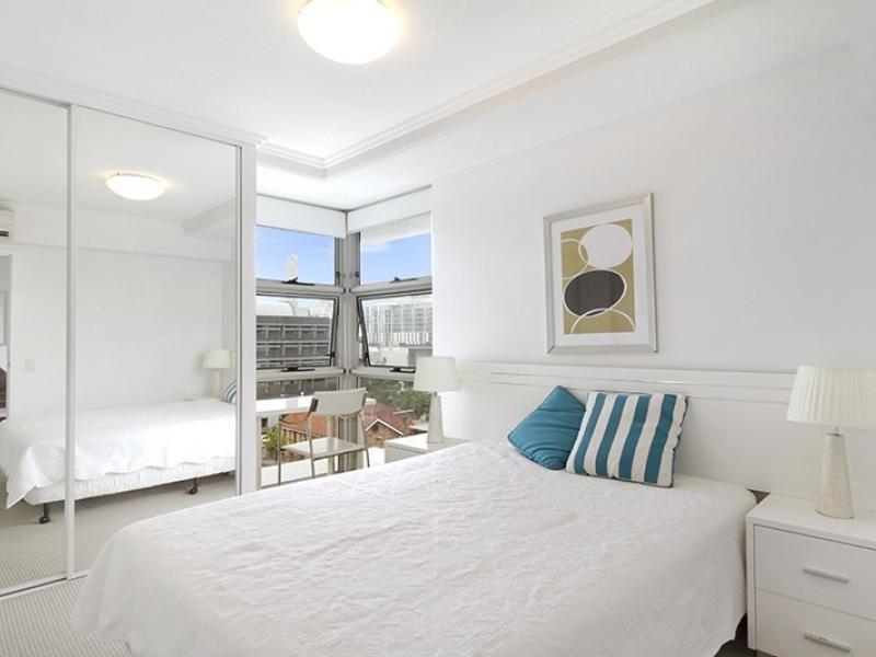 62 Cordelia Street, South Brisbane QLD 4101