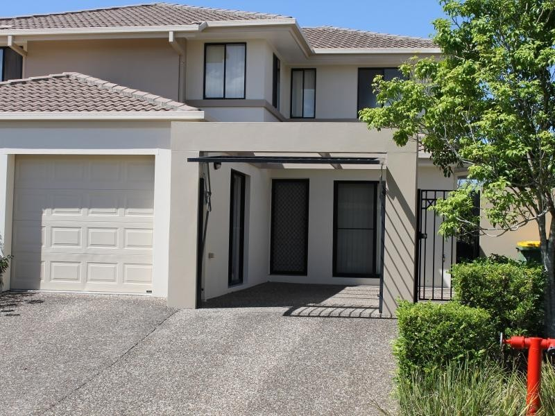 2 Tuition street, Upper Coomera QLD 4209