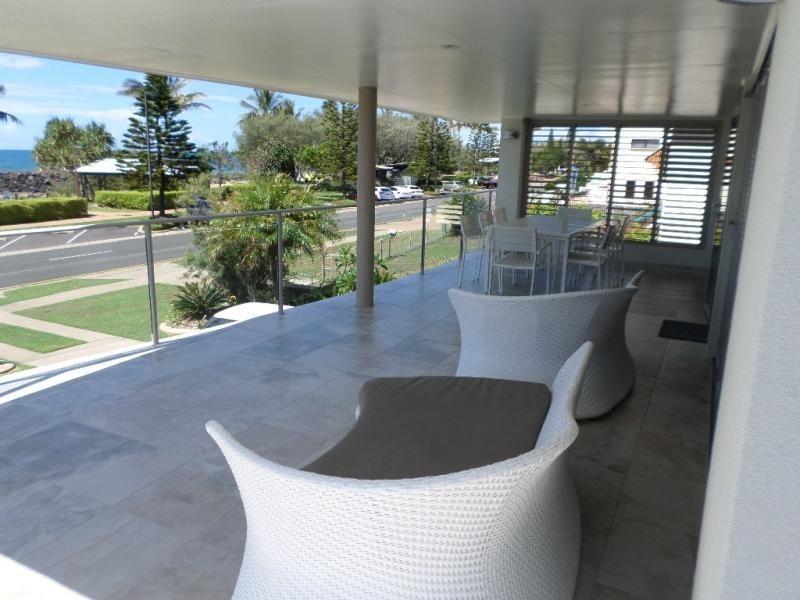 3/71 Esplanade, Bargara QLD 4670