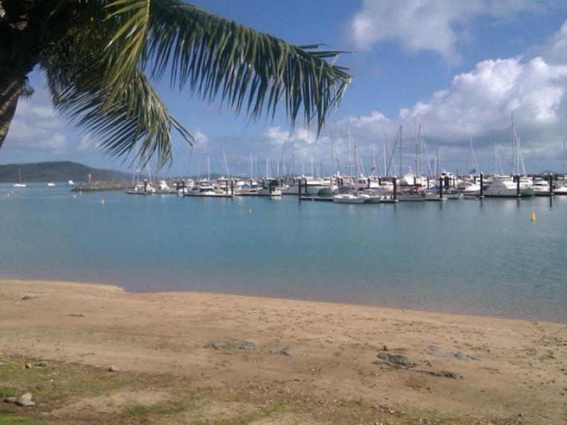 Airlie Beach QLD 4802