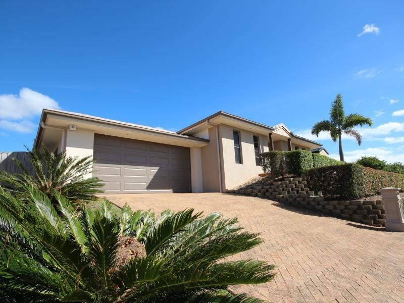 6 Silver Sedge Way, Upper Coomera QLD 4209