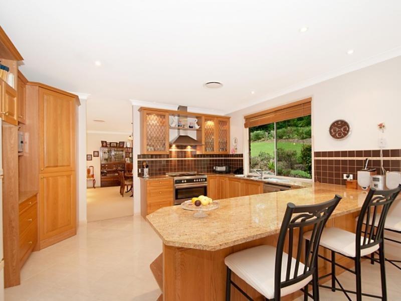 Upper Coomera QLD 4209