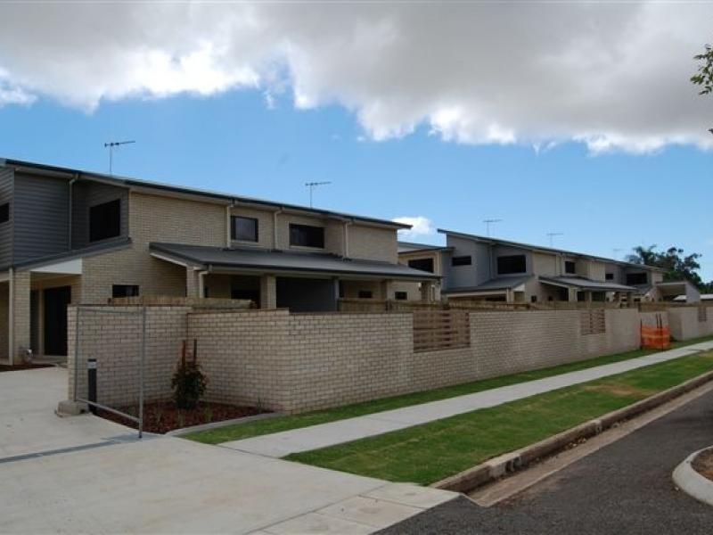 3 Ann Street, Bundaberg East QLD 4670