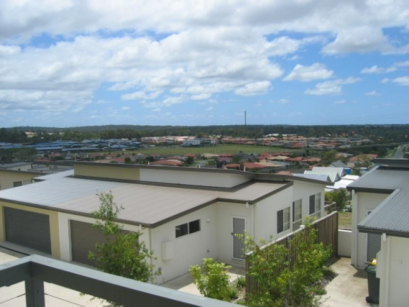 7 Grange Boulevard, Upper Coomera QLD 4209