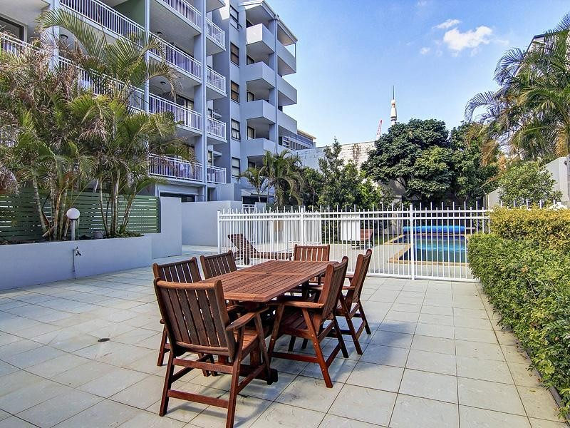 11 Manning Street, South Brisbane QLD 4101
