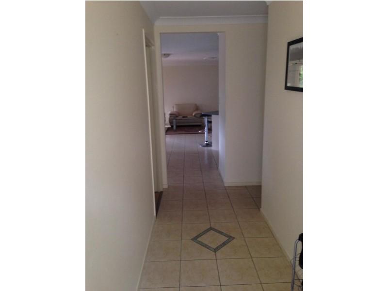 37 Morgan Road, Albany Creek QLD 4035
