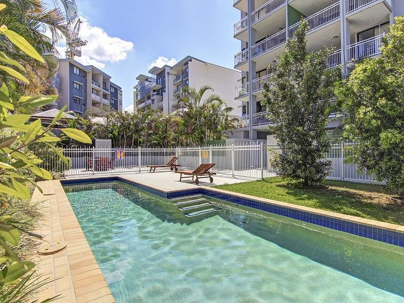 9 Manning Street, South Brisbane QLD 4101